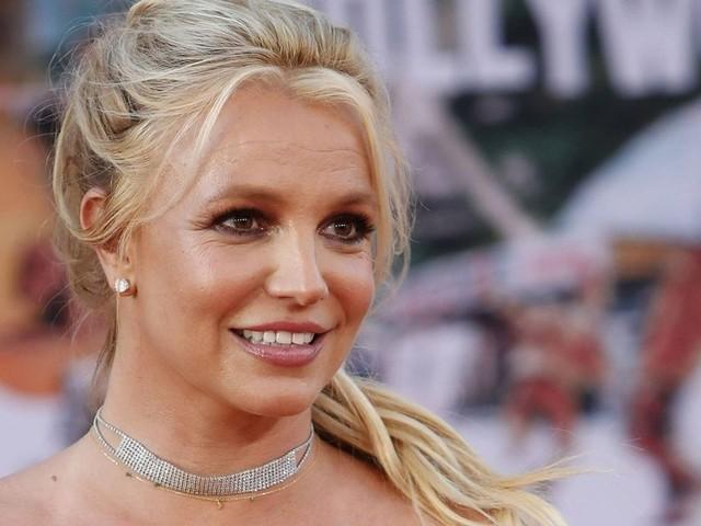 Vater von Britney Spears beantragt offenbar Ende ihrer Vormundschaft