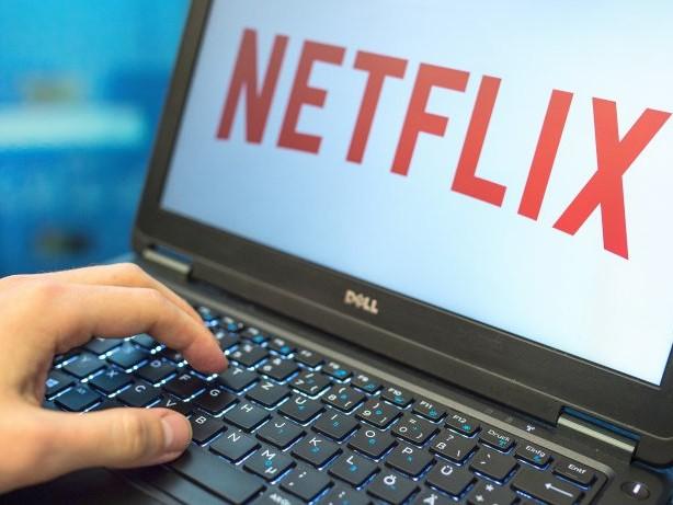 Streaming: Netflix lockt deutlich mehr neue Abonnenten als erwartet