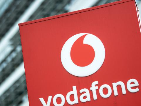 Ausfälle und Störungen: In diesen Regionen kommt es heute zu Vodafone-Problemen