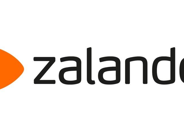 """Zalando launcht neue Männer Kampagne """"Männer sind schön"""""""