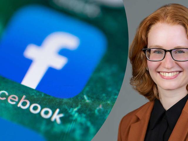 Das Facebook-Urteil des BGH: Mehr Einsatz gegen den Hass im Netz
