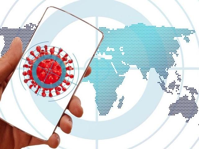 Fast 38% aller Isländer nutzen Corona-Tracking App – mit überschaubarem Erfolg