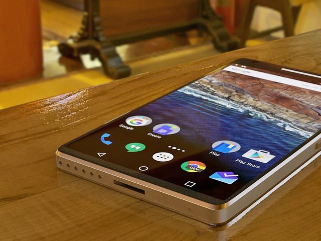 China-Smartphones im Überblick: Das sind die besten Hersteller