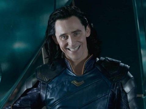 Loki: MCU-Serie startet bei Disney Plus früher als geplant