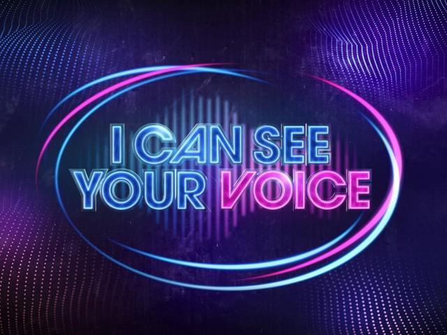 I Can See Your Voice 2021: Sendetermine, Sendezeit, Regeln von Folge 6 - Infos im Überblick