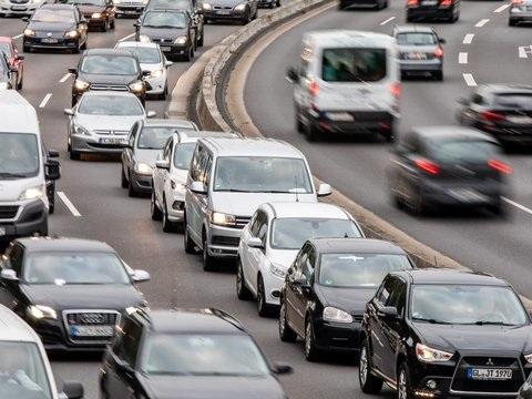 Keine Fahrverbotszone in Köln: Sperrung von Straßen möglich