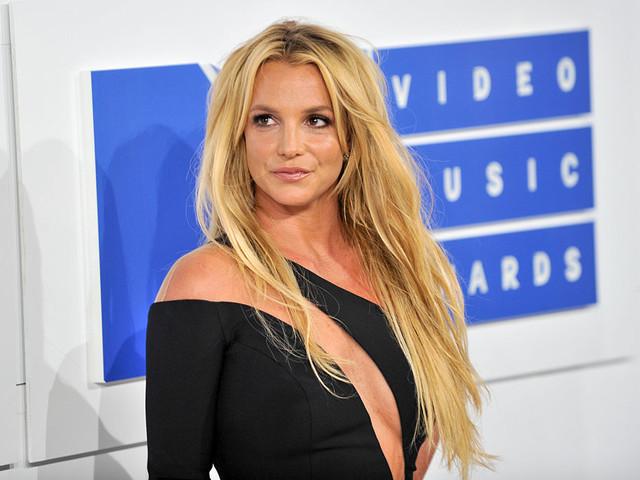 Britney Spears: Neuer Anwalt beantragt neuen Vormund