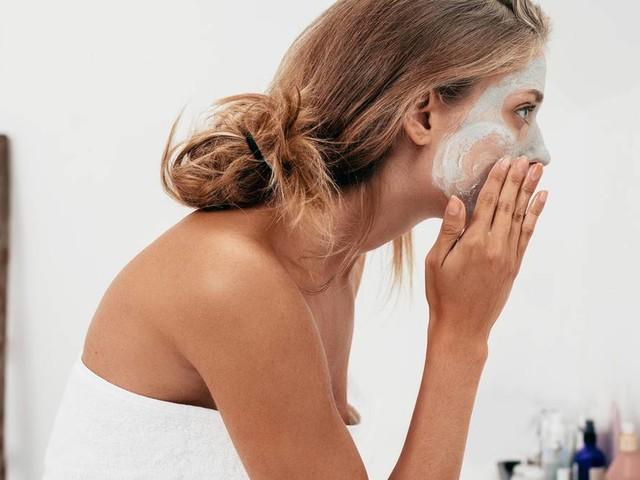 Hautpflege: Auf diese Dinge sollten Sie bei der täglichen Gesichtsreinigung achten