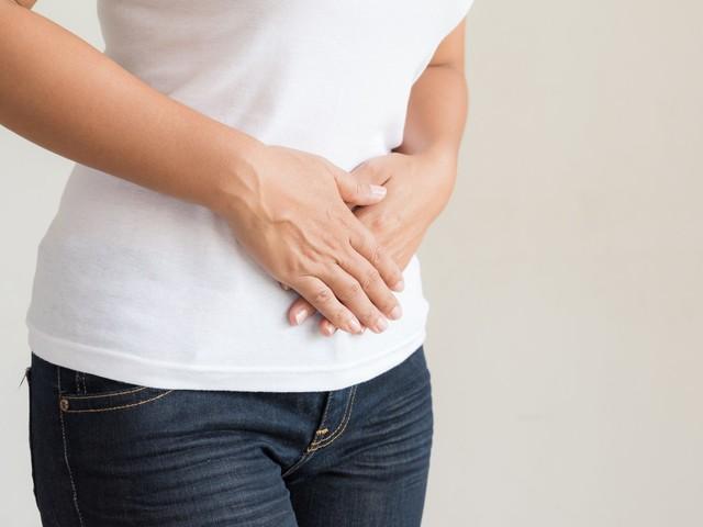 Verstopfung: Diese Tipps helfen die Verdauung anzuregen