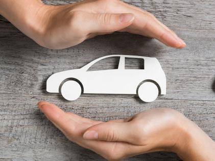 Kfz-Versicherung von DA Direkt Kfz-Haftpflicht oder Kasko: So entscheiden Autofahrer richtig