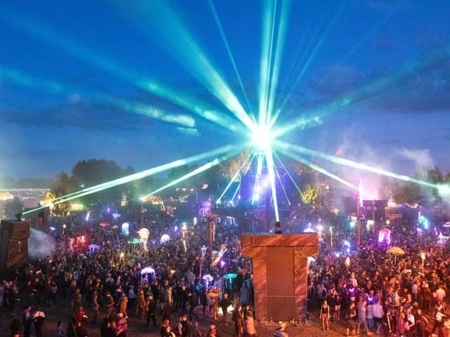 "Jetzt doch: ""Fusion""-Festival soll im Spätsommer stattfinden"