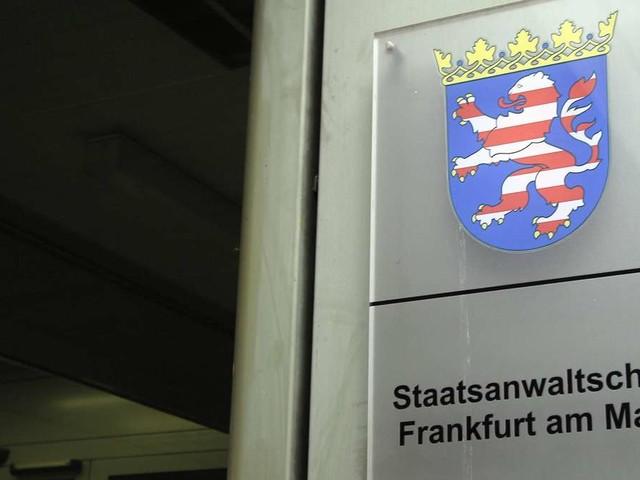 """NSU 2.0""-Drohschreiben: Staatsanwaltschaft erhebt Anklage"