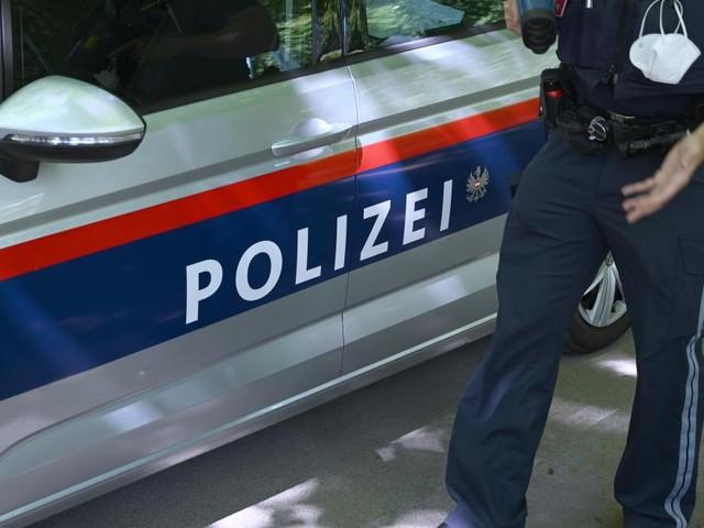 Betrunkener steirischer Disco-Besucher verletzte Polizist