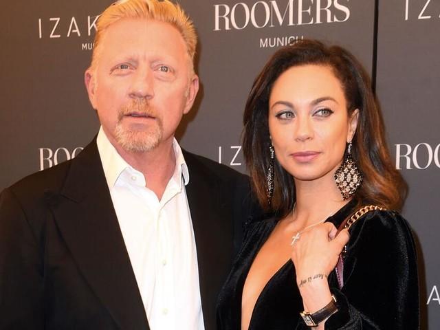 Boris Becker spricht Klartext: So steht es um seine Ehe mit Lilly!