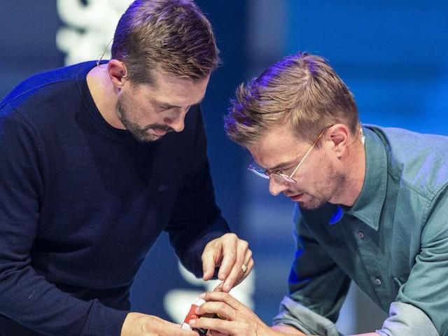 "Unfair gespielt? ""Joko & Klaas""-Fans ärgern sich"