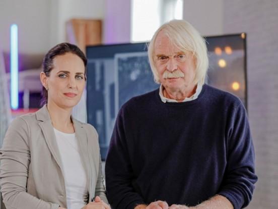 """""""Aufgeklärt - Spektakuläre Kriminalfälle"""" am Freitag verpasst?: Wiederholung der Ermittlerdoku online und im TV"""