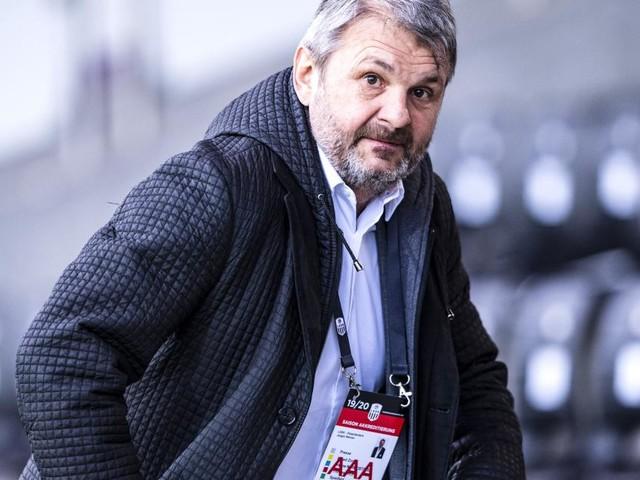 Protest von Jürgen Werner erfolgreich: Sperre vorerst aufgehoben