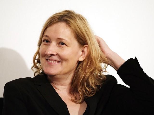 Drehbuchautorin Ursula Wolschlager gestorben