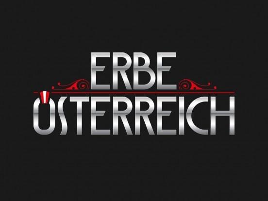 """""""So liebten die Habsburger"""" bei 3sat im Livestream und TV: Folge 2 der Geschichtsdoku"""