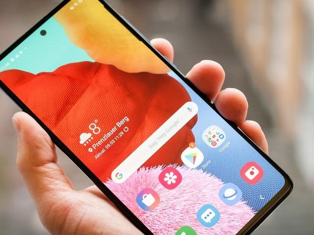 Google veröffentlicht geniale Android-Funktion für neue und alte Smartphones
