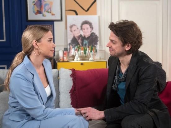 """""""Rote Rosen"""" bei ARD im Live-Stream und TV: Episode 3356 aus Staffel 18 der Telenovela"""