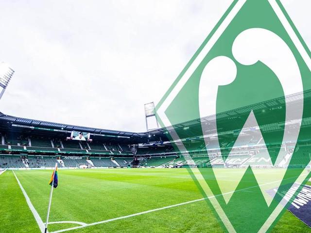 Unter Einhaltung der 2G-Regelung: Werder darf ab Oktober wieder in vollem Stadion spielen