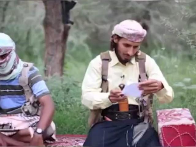 """Missglückter Terror-Dreh: Al-Qaida macht sich über """"Islamischen Staat"""" lustig"""