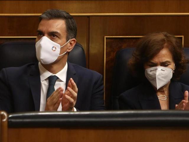 Regionen riegeln sich ab: Corona-Notstand in Spanien bis Mai 2021