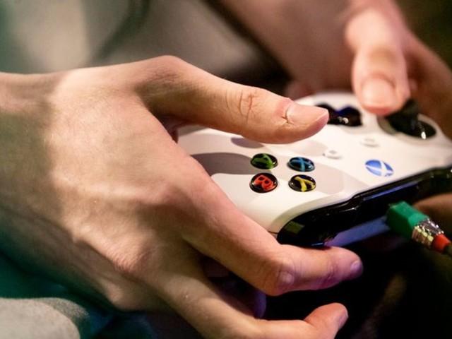 Für 7,5 Milliarden Dollar: Microsoft kauft US-Spieleentwickler Zenimax