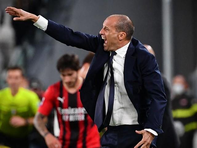 """Juves historischer Fehlstart: """"So gewinnt man keine Titel"""""""
