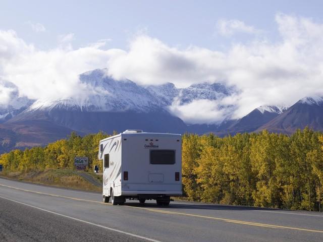 "Spray Lake, Gaspé-Halbinsel, ""The Hill""...: Kanada entdecken – 8 Reiseziele abseits der Touristenpfade"