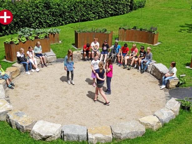 Fördermittel : Schmallenberg bewirbt sich erneut für Leader-Programm