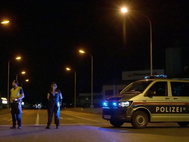 Anschlag auf tschetschenischen Dissidenten in Bregenz geplant