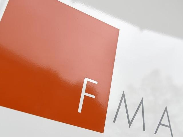 Die Bankenaufsicht soll künftig durch die FMA stattfinden