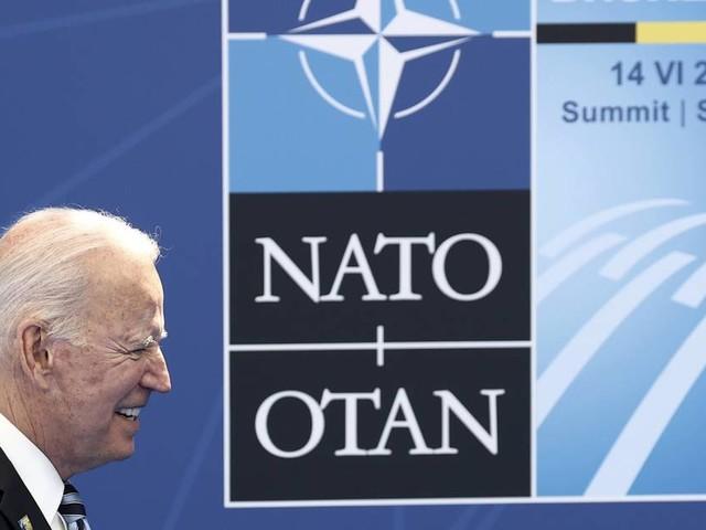 Nato-Gipfel: Ein brüchiges Bündnis