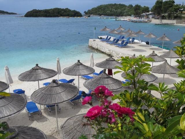 Albanien im Reise-Check: charmant unperfekt