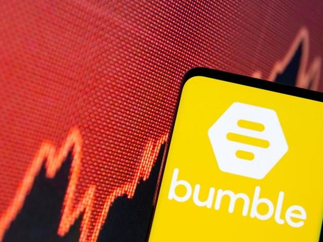 """Dating-App """"Bumble"""" gibt Mitarbeitern eine Woche Burnout-Urlaub"""