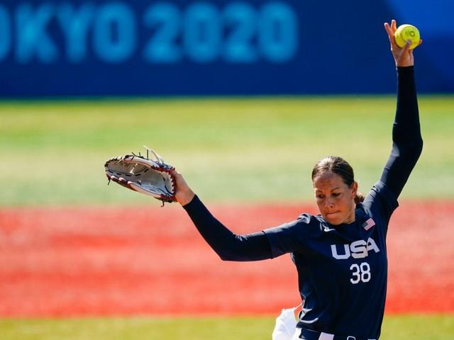 Olympia 2021: Softball-Finale USA gegen Japan in Tokio – 13 Jahre Warten auf die Revanche