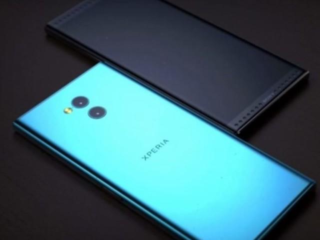 Sony nennt nächsten Termin für neue Xperia-Smartphones