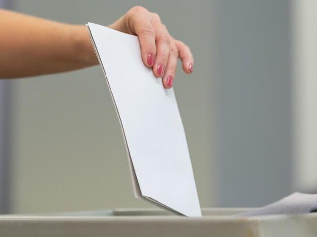 Umfangreiches Corona-Schutzkonzept bei Oberösterreich-Wahl