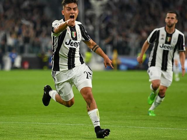 AS Monaco gegen Juventus Turin im Live-Stream - So sehen Sie die Champions League live im Internet