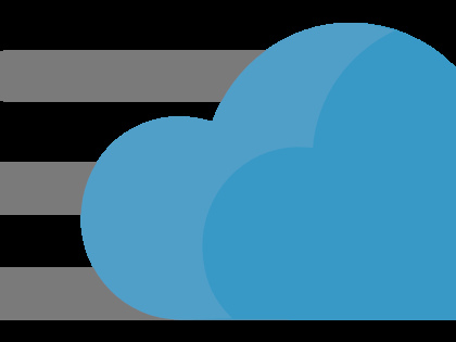 Preise – Content Delivery Network (CDN) | Microsoft Azure