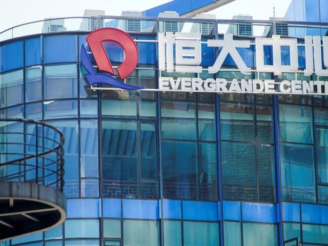 Pleite abgewendet? Chinas Krisenkonzern Evergrande kann vorerst zahlen