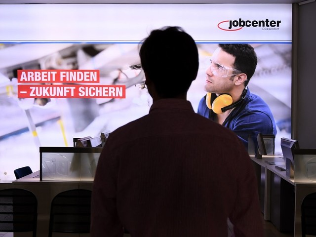 Von Betroffenen und Jobcenter-Mitarbeitern: Die 10 bewegendsten Beiträge zu Hartz IV