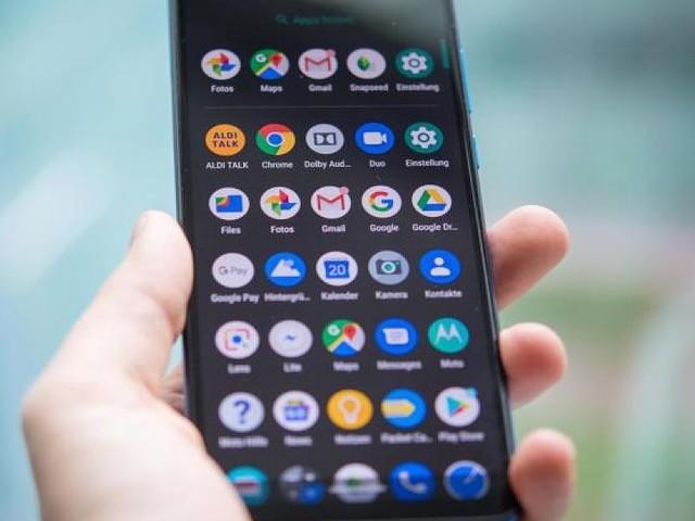 Spionage-Alarm - 1,4 Milliarden Mal installiert: Diese 30 Apps sollten Sie sofort vom Handy löschen