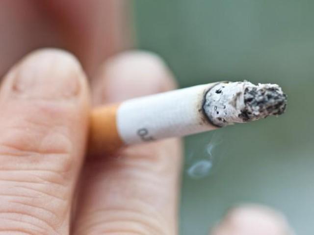 Alkohol, Rauchen, Essen - Werden wir nicht mehr so alt wie unsere Eltern?
