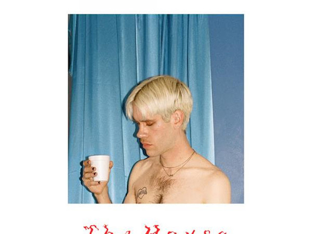 Review: Porches :: The House