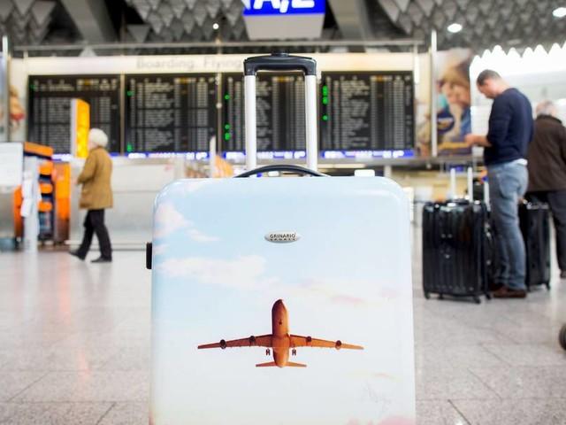 Fernreise boomt trotz Corona: Deutsche wollen im Winter an warme Ziele