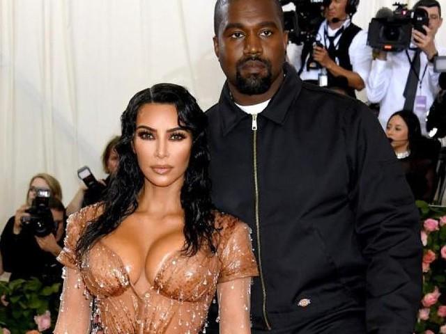 Promi-News - Kanye West spricht erstmals über Präsidentschaftspläne: Idee kam ihm unter der Dusche