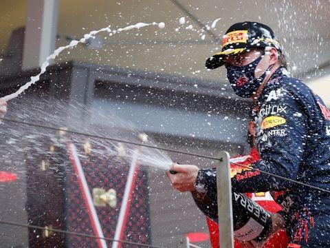 Formel 1: Die Lehren aus dem Großen Preis von Monaco